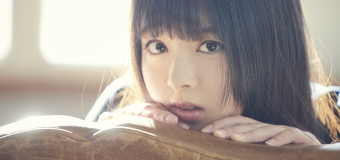 U18 zero 塚田百々花③