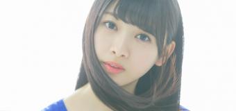 U18 zero 富田鈴花②