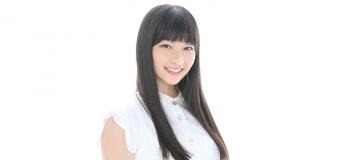 3B junior原色図鑑 zero 高井千帆