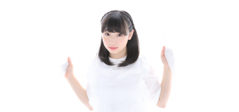3B junior原色図鑑 zero 小田垣陽菜