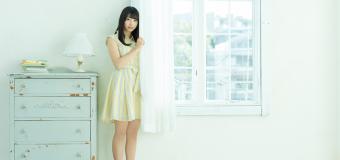 U18 zero 富田鈴花③
