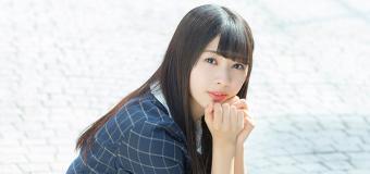 U18 zero 富田鈴花④