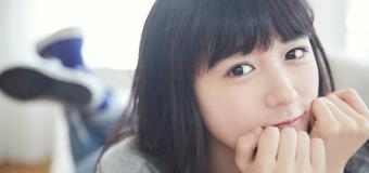 U18 zero 小泉遥香①