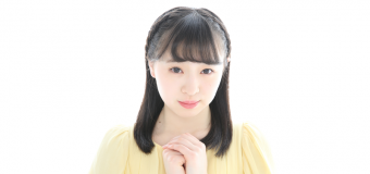 おっかけ!3B junior 小田垣陽菜