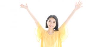 おっかけ!3B junior -番外編-  内山あみ