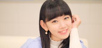PICK UP ACTRESS 黒澤美澪奈