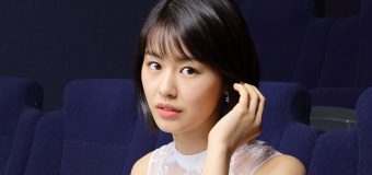 PICK UP ACTRESS 竹内愛紗