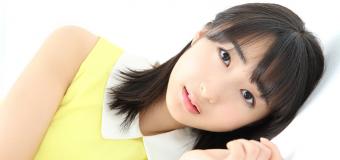 おっかけ!3B junior -番外編- 塚本颯来