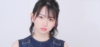 PICK UP ACTRESS 山田杏奈