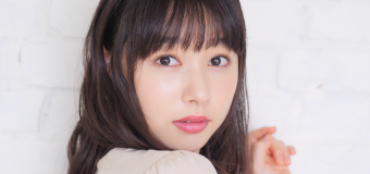PICK UP ACTRESS 桜井日奈子