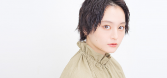 PICK UP ACTRESS 萩原みのり