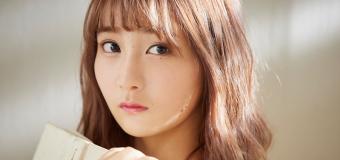 「華の女子大生だJO!」 米本繭子(共立女子大学)②