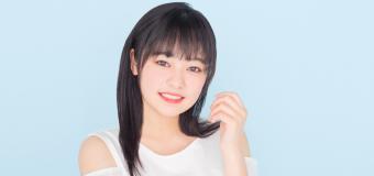 PICK UP ACTRESS 吉柳咲良