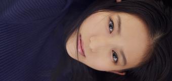 「華の女子大生だJO!」 志田音々(成城大学)③