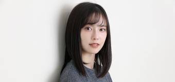 PICK UP ACTRESS 加藤小夏