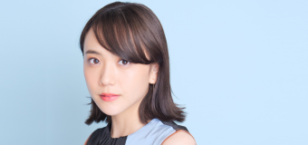 PICK UP ACTRESS 松井愛莉