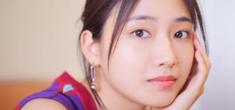 PICK UP ACTRESS 小野莉奈