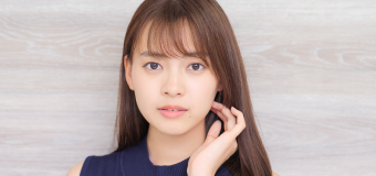 PICK UP ACTRESS 新條由芽
