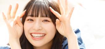 ≠PRESS zero 冨田菜々風