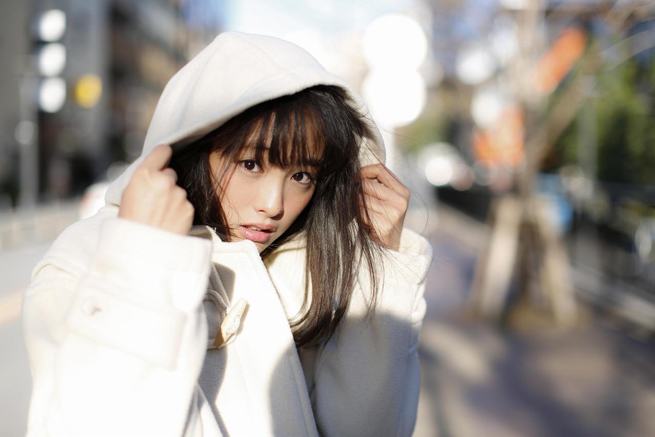 「大友花恋」の画像検索結果