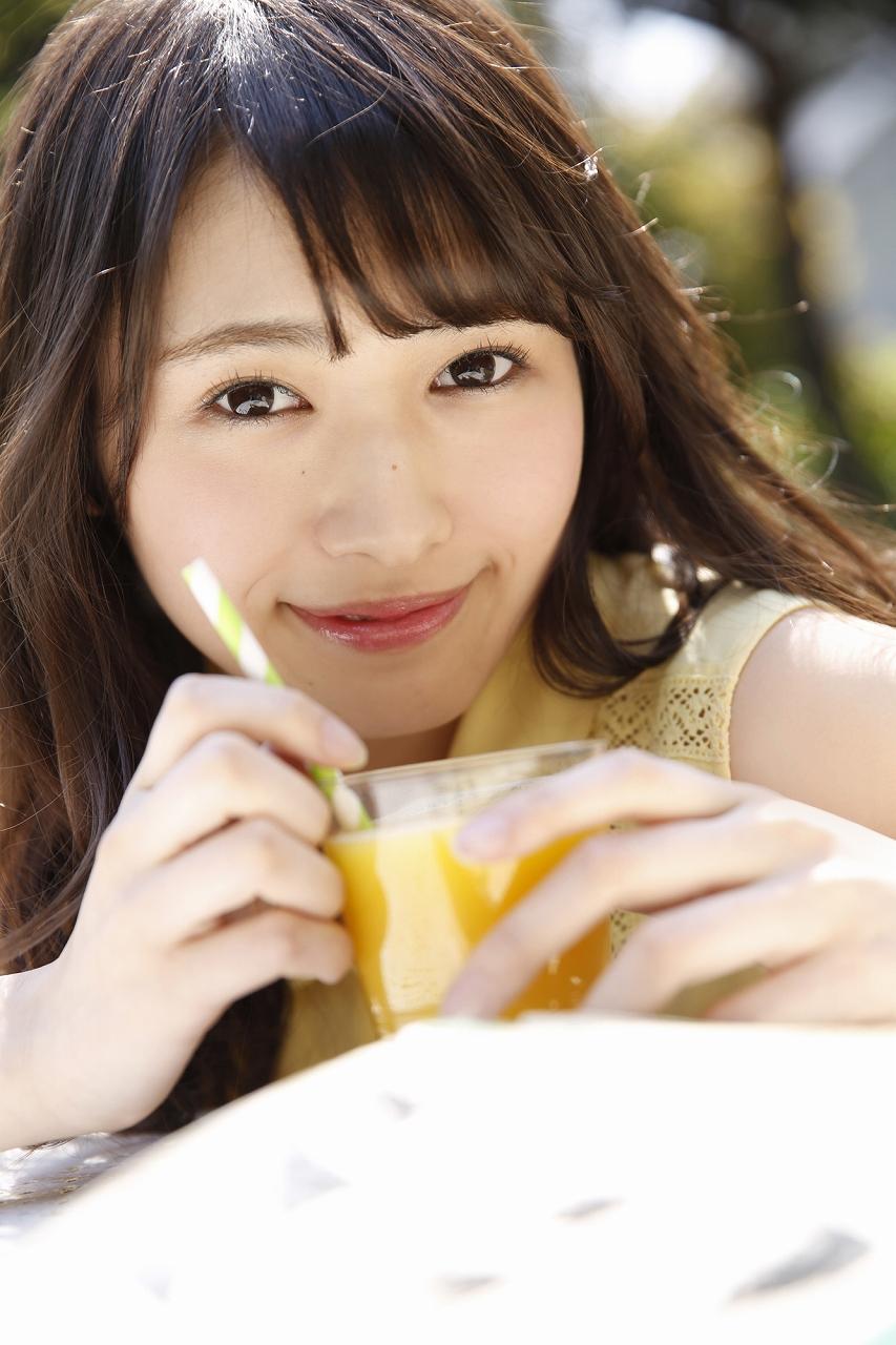 渡辺梨加の画像 p1_3