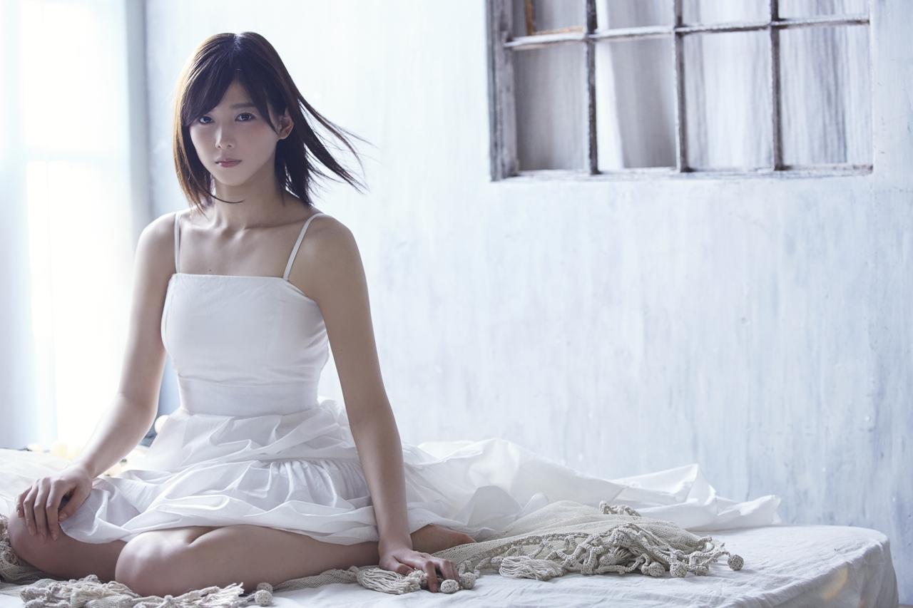 【速報】あの女性ファッション誌『non-no』の専属モデルに我が軍からあの子がwwwwwwwww [無断転載禁止]©2ch.netYouTube動画>3本 ->画像>104枚