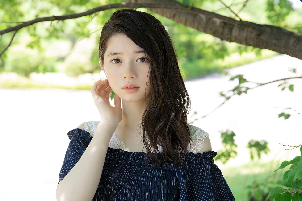 桜田ひよりの画像 p1_31