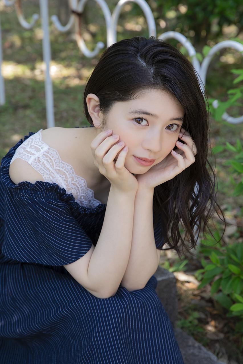 桜田ひよりの画像 p1_14