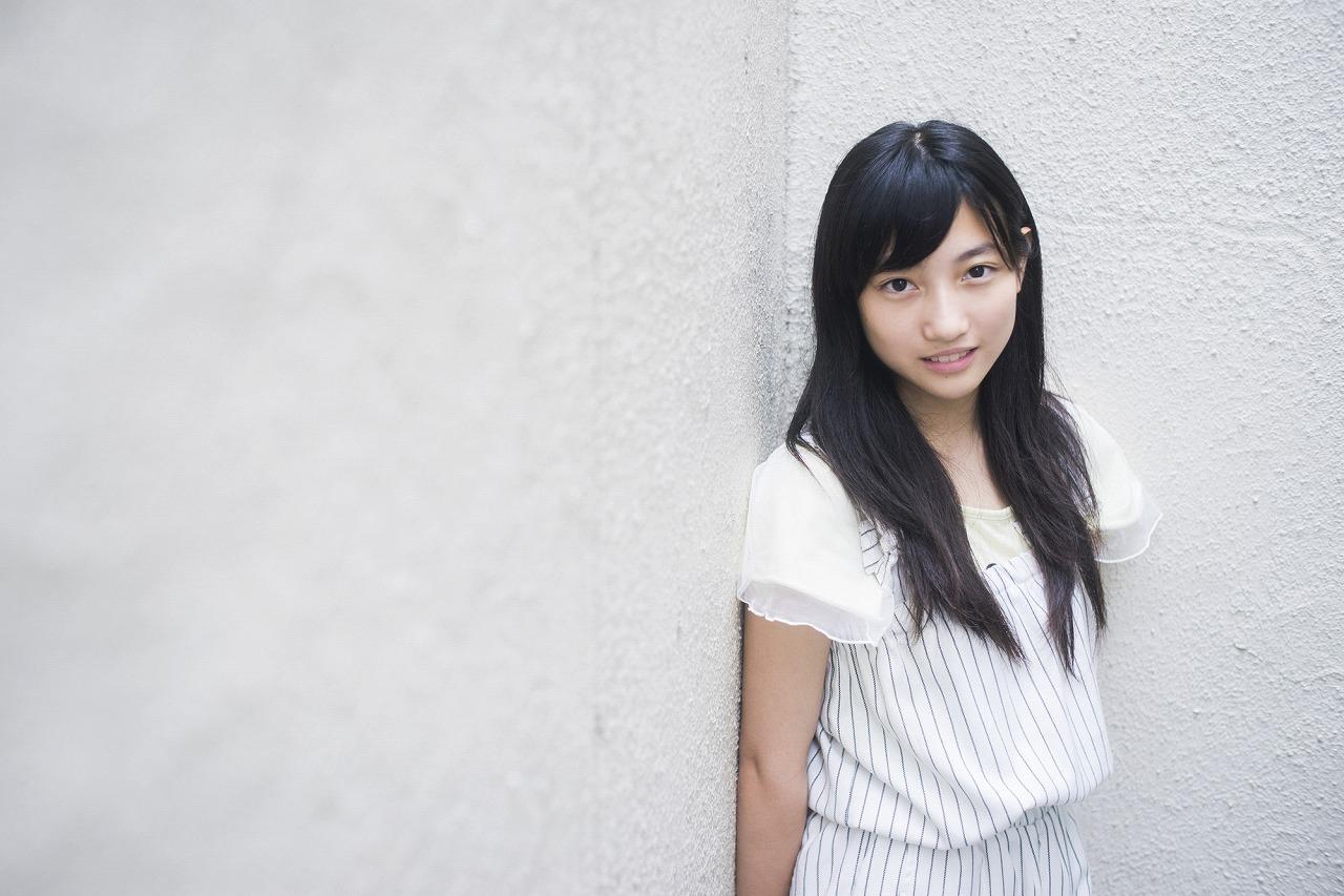 川島鈴遥の画像 p1_1