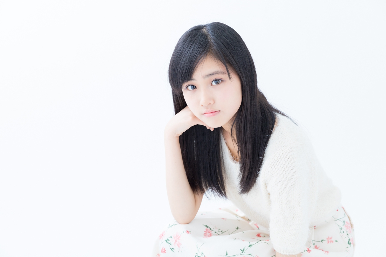 原菜乃華の画像 p1_30
