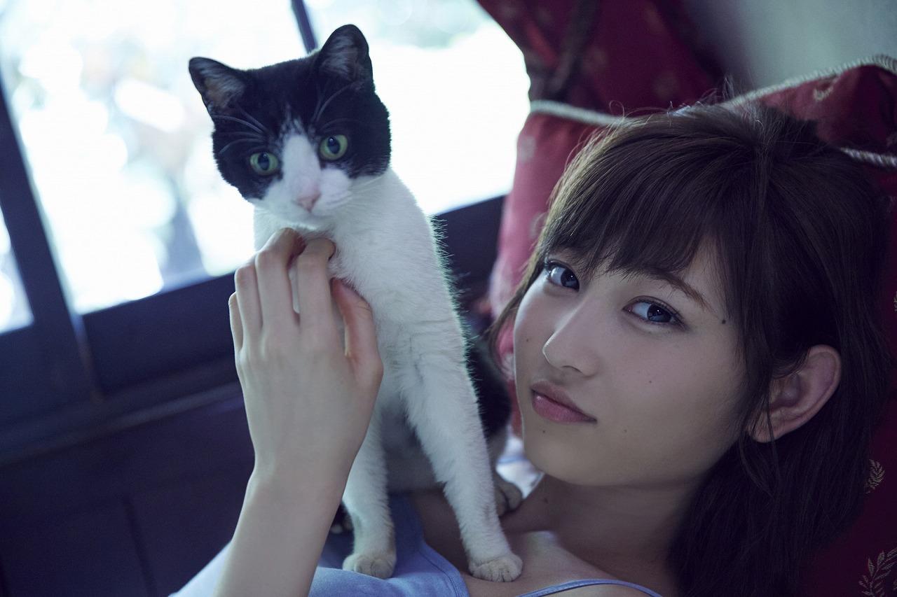 「志田愛佳」の画像検索結果