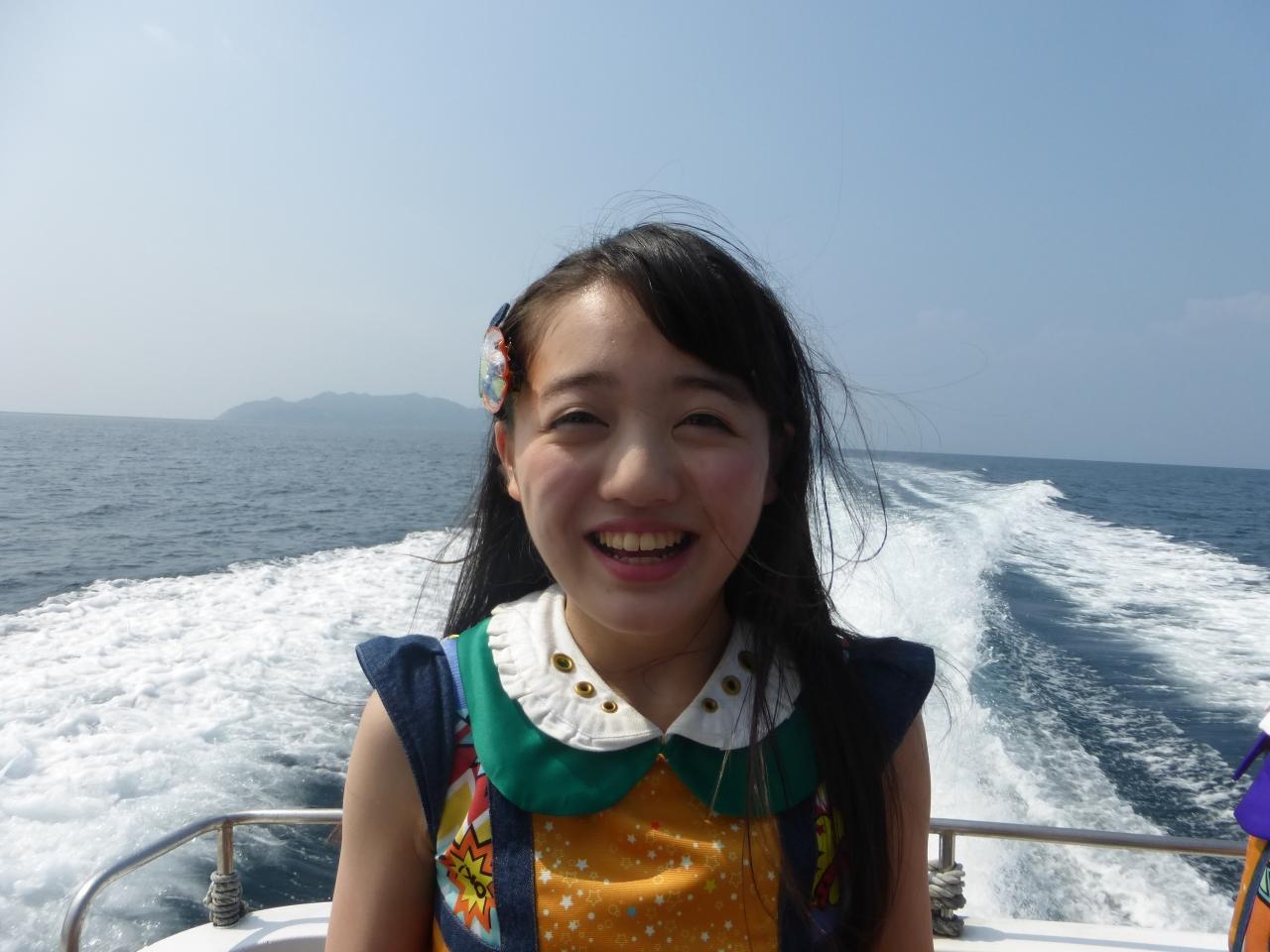 かいて・・・希山さん。。。(愛)