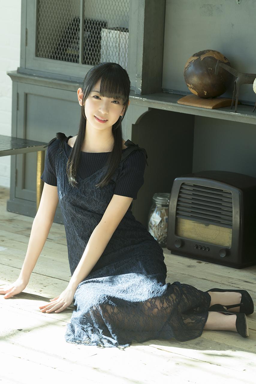 金村美玖の画像 p1_36