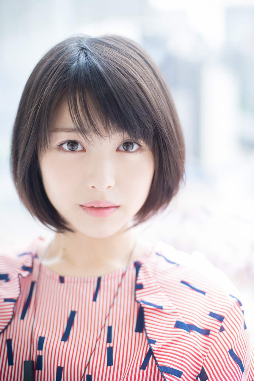 Pick Up Actress   Hustle Press Official Web Site-6040