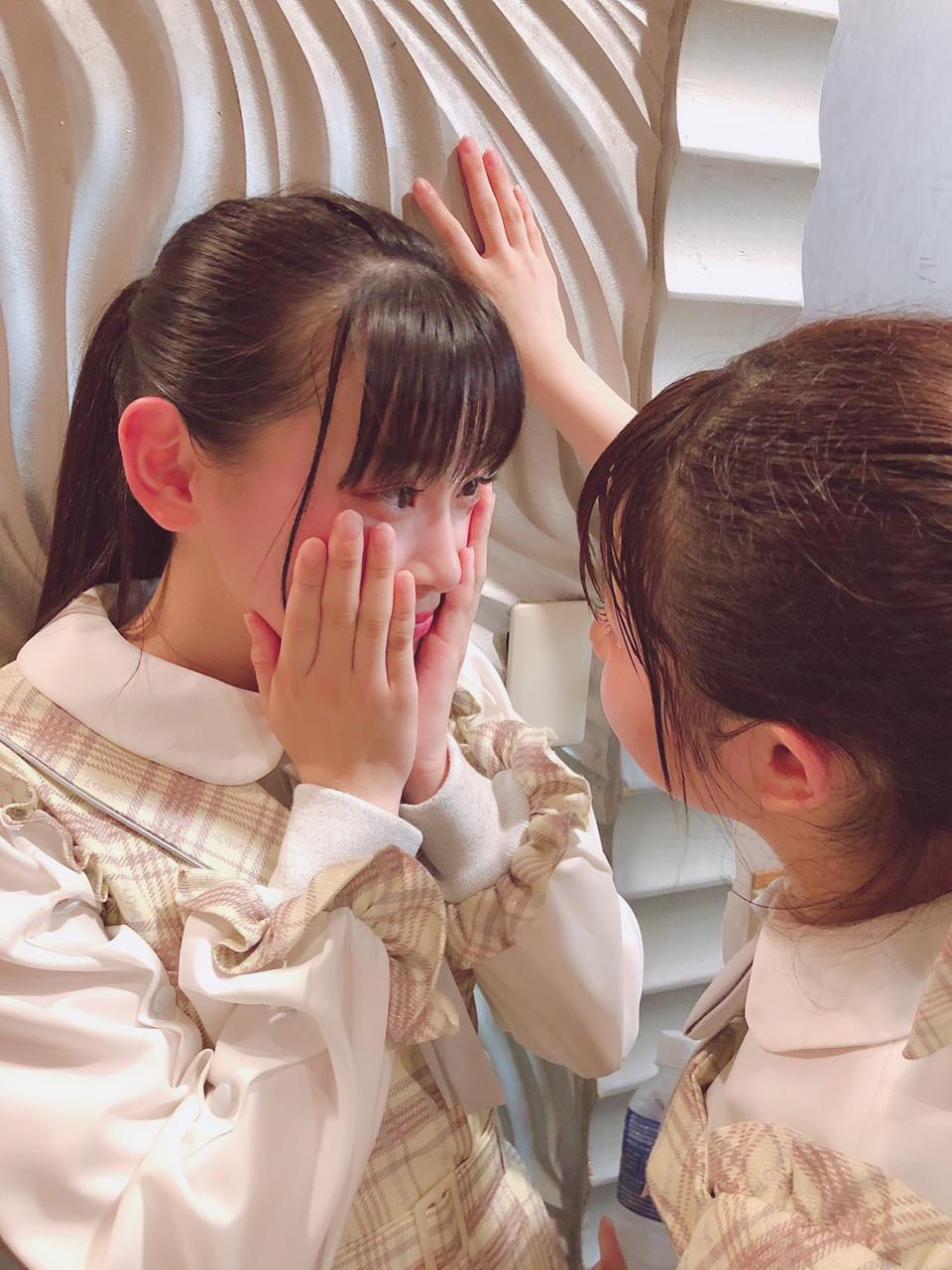 あんころもちこ!!!