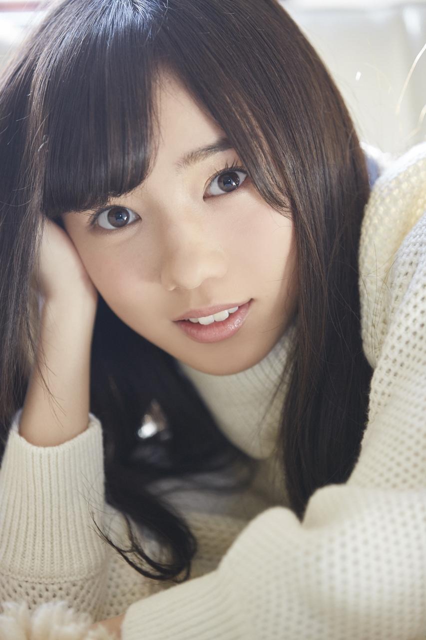 齊藤京子の画像 p1_31