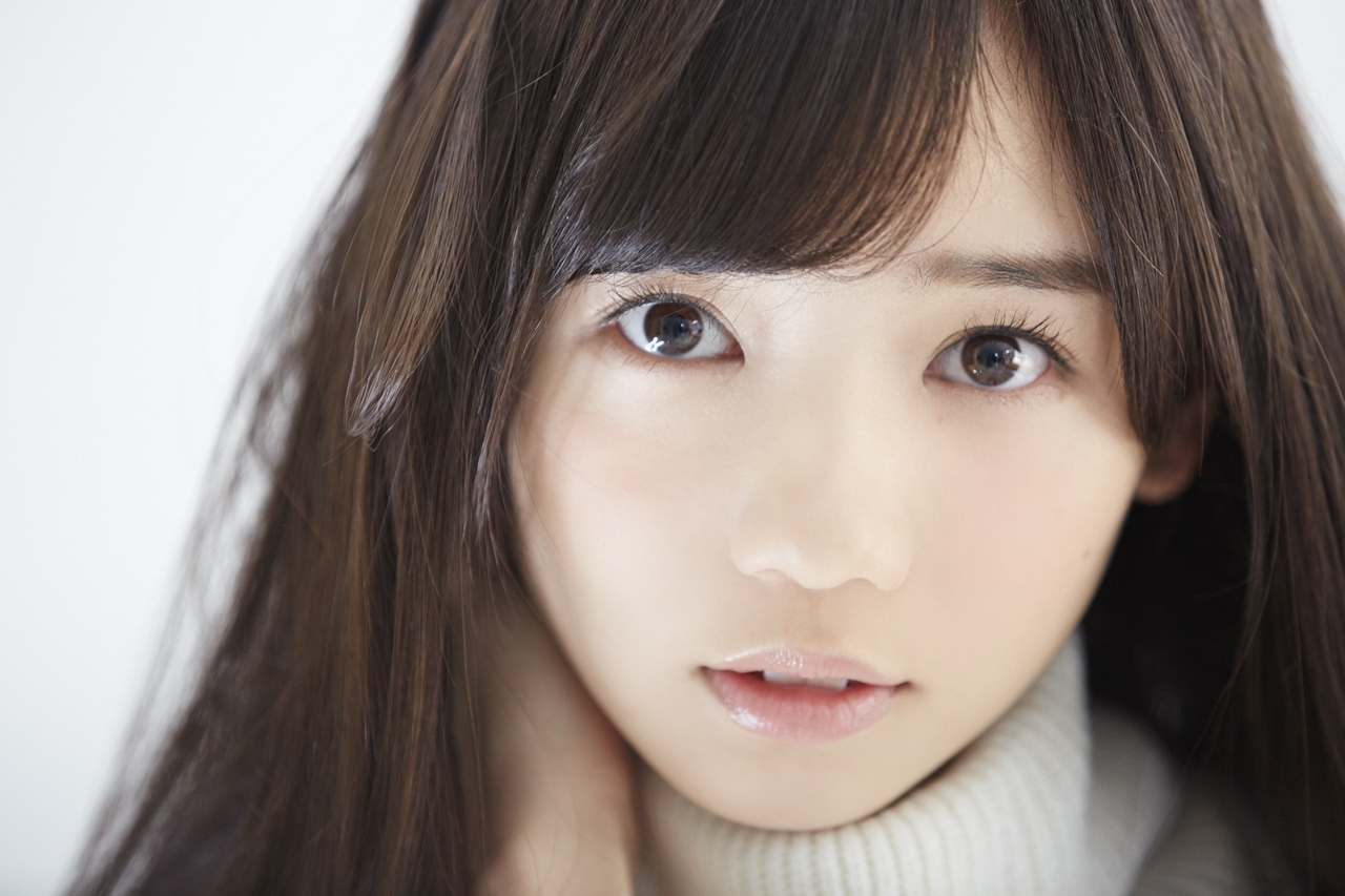 齊藤京子の画像 p1_19