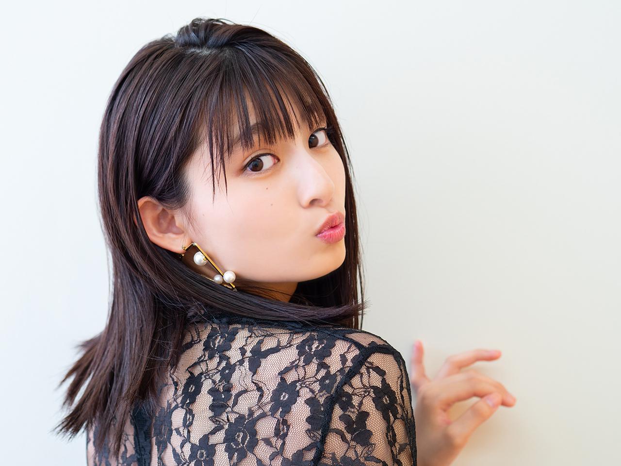 吉川愛の画像 p1_13