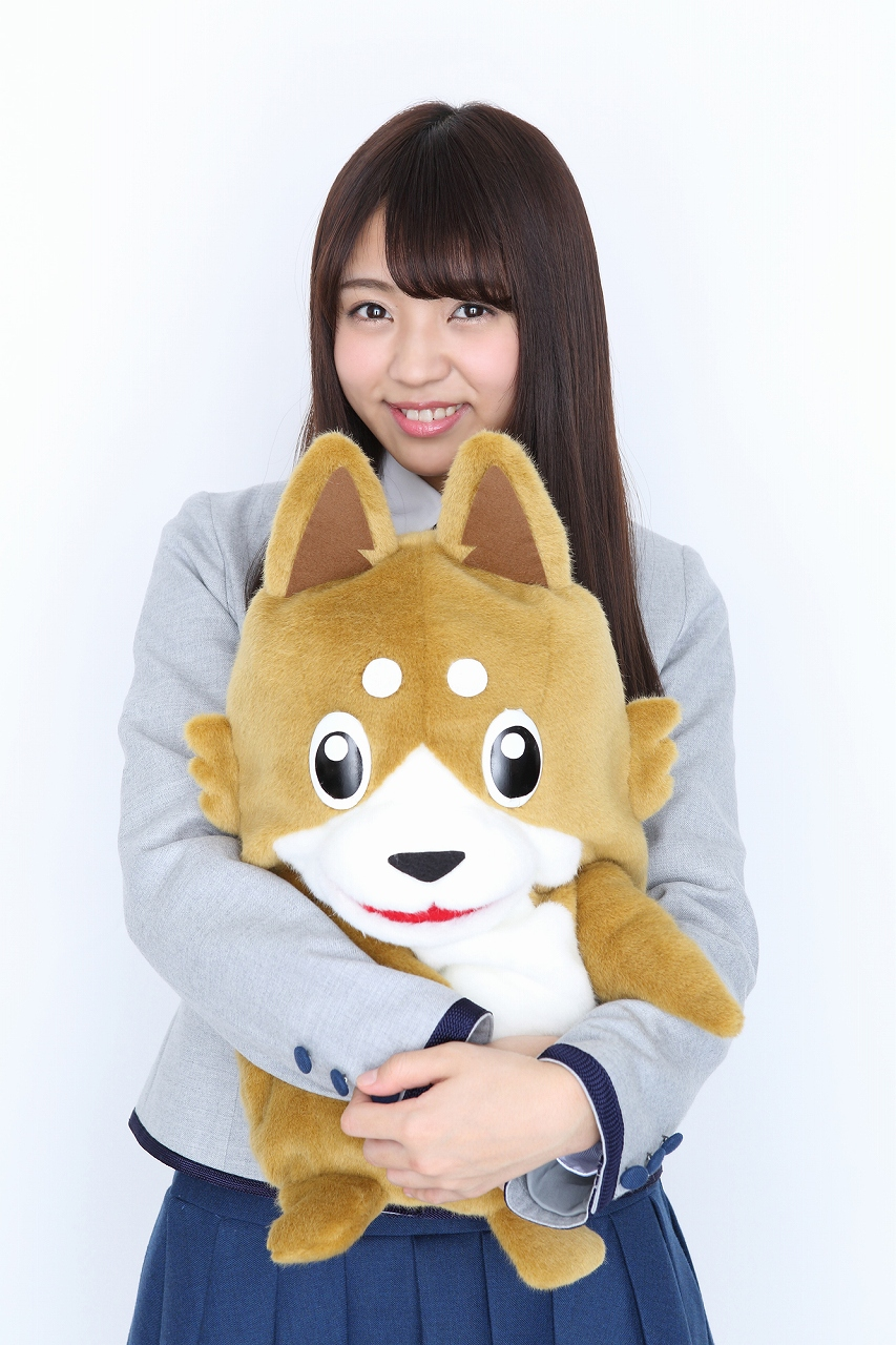 小林由依 (アイドル)の画像 p1_33