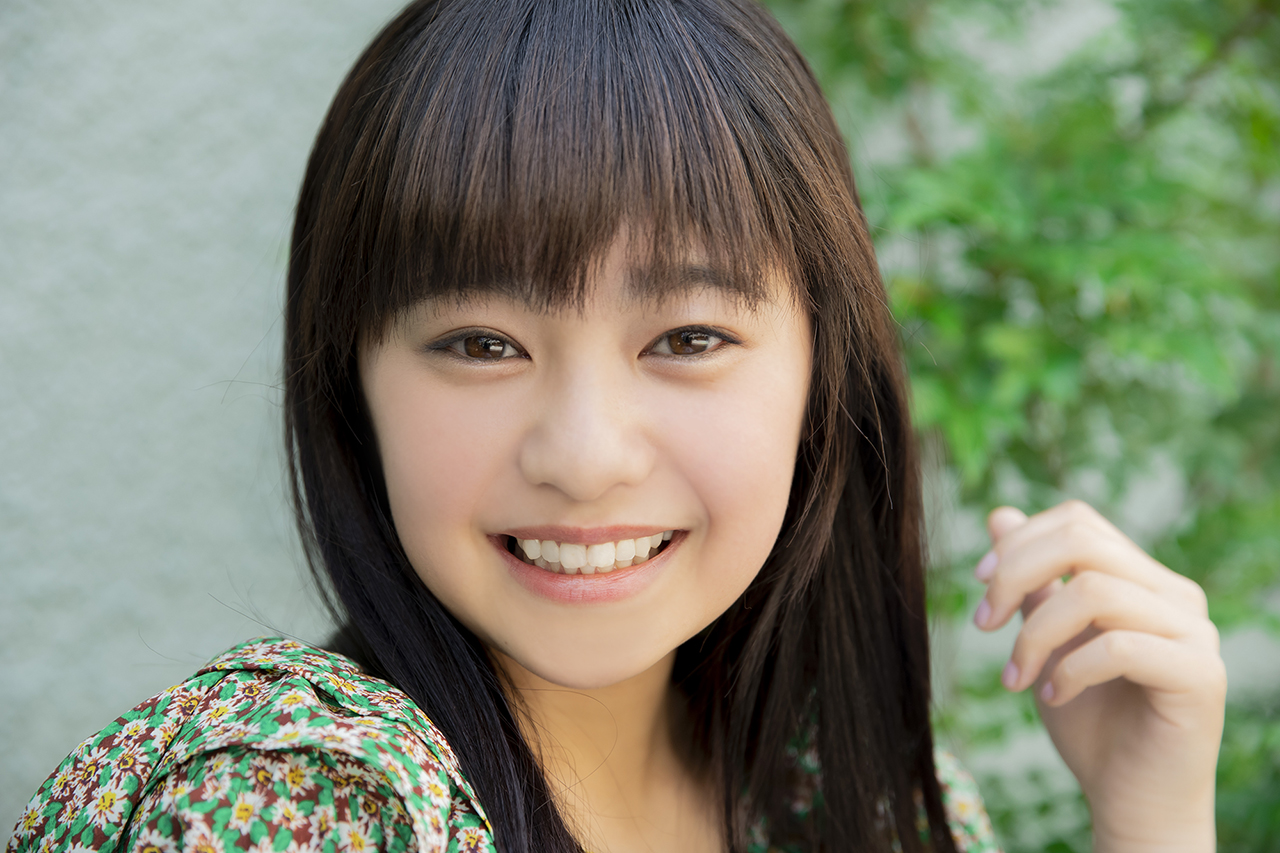 「吉柳咲良 かわいい」の画像検索結果