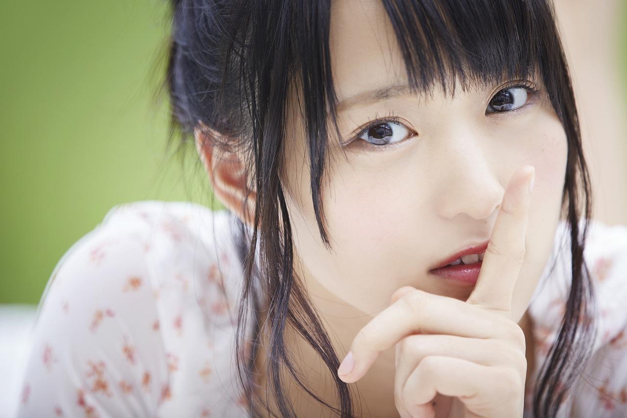 NAVER まとめ【700枚】菅井友香 欅坂46最新可愛すぎる画像まとめ【ゆっかー】