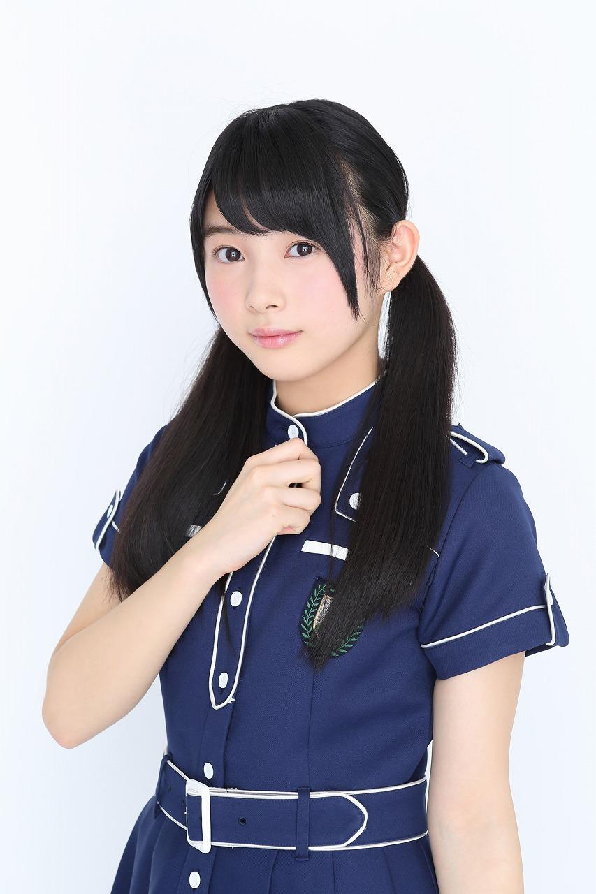 柿崎芽実(かきざき・めみ)