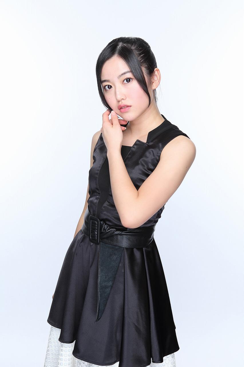KOUMI/早坂香美(はやさか・こうみ)