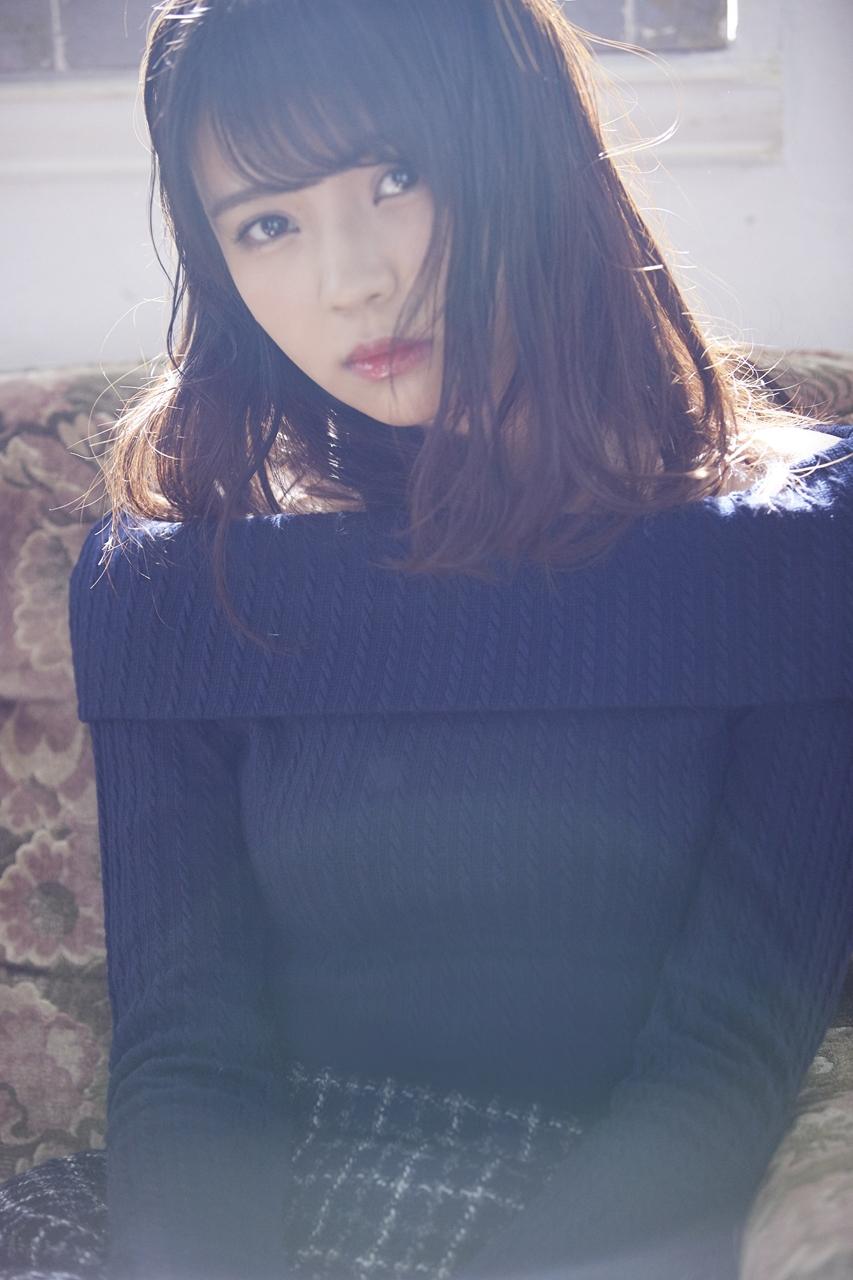 小林由依 (アイドル)の画像 p1_2