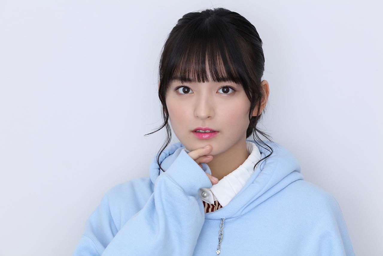 清井咲希(きよい・さき)