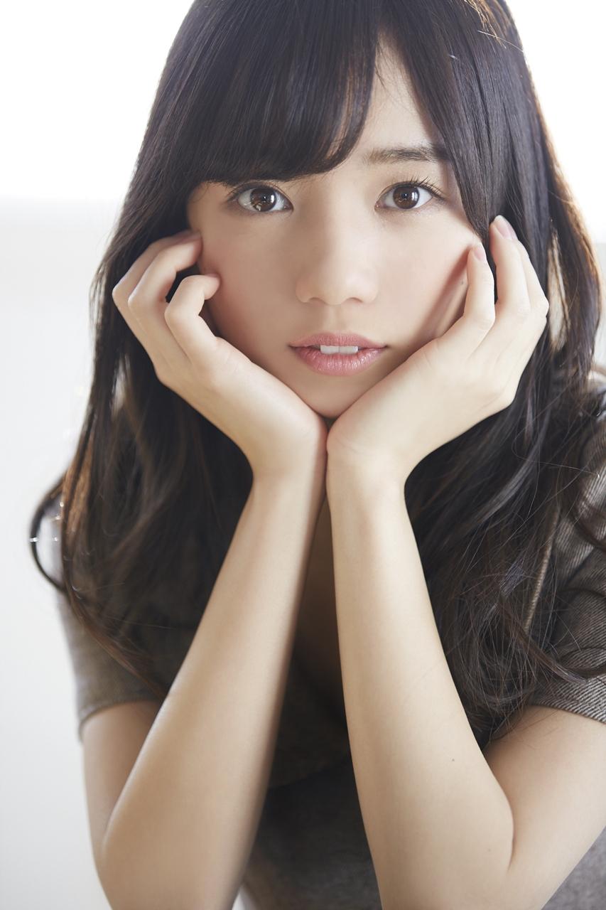 齊藤京子の画像 p1_29