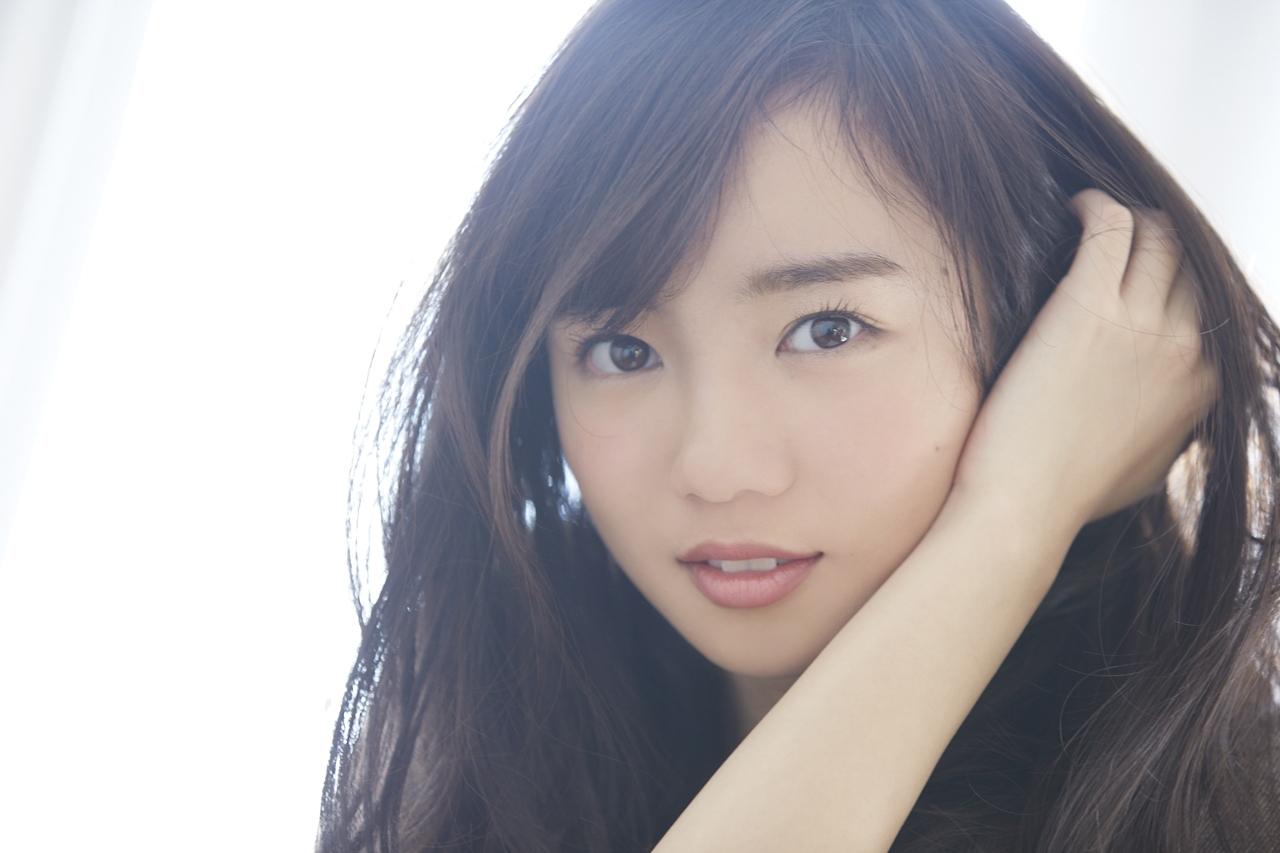 齊藤京子の画像 p1_14