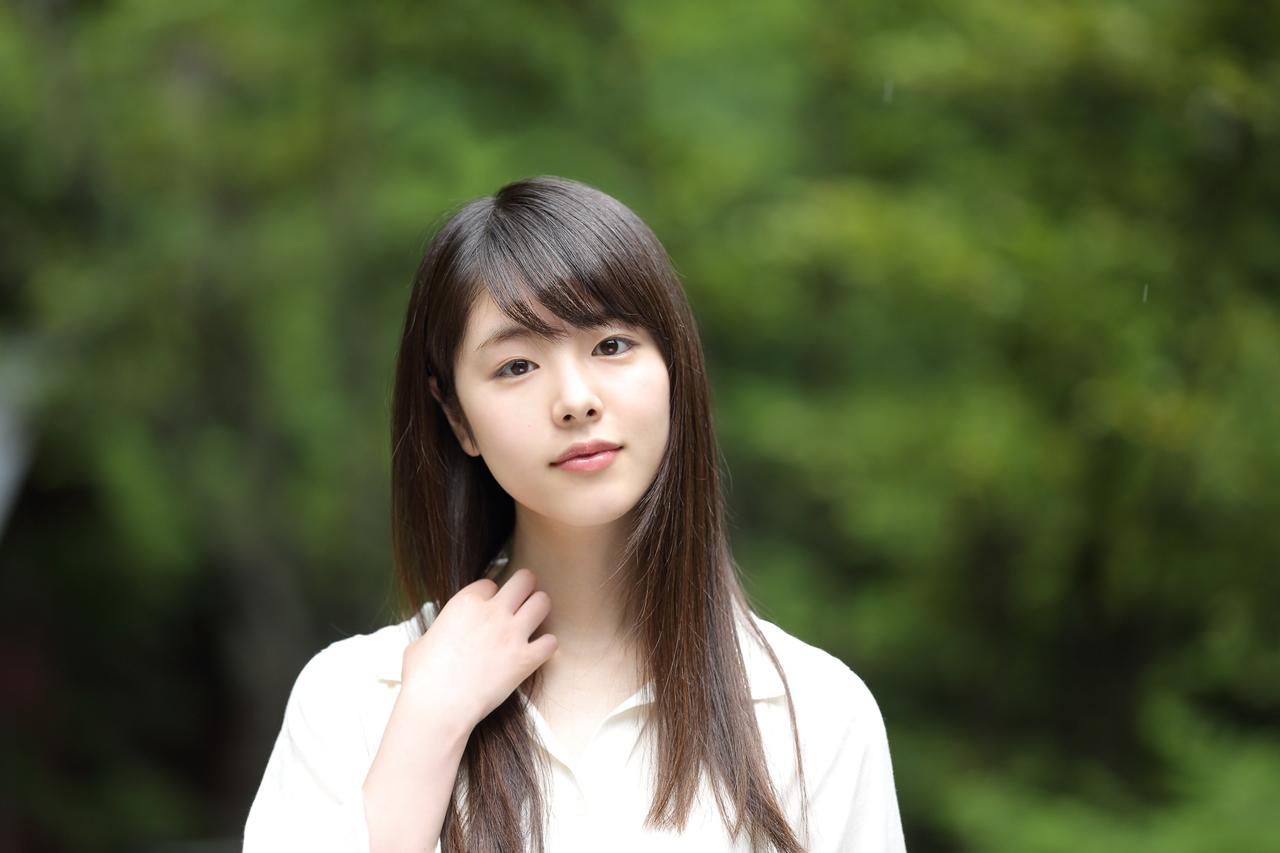 唐田えりかの画像 p1_37