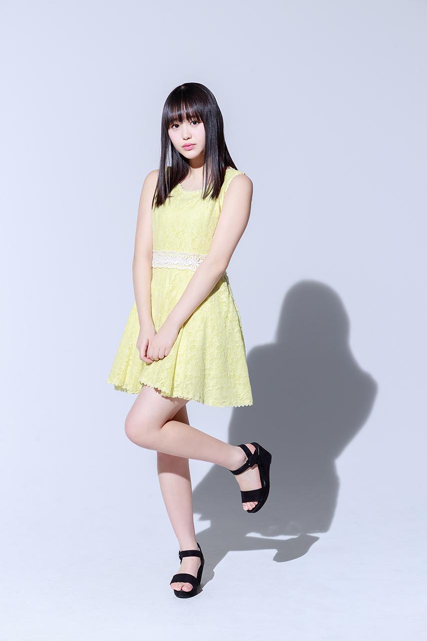 伊藤小春の画像 p1_33