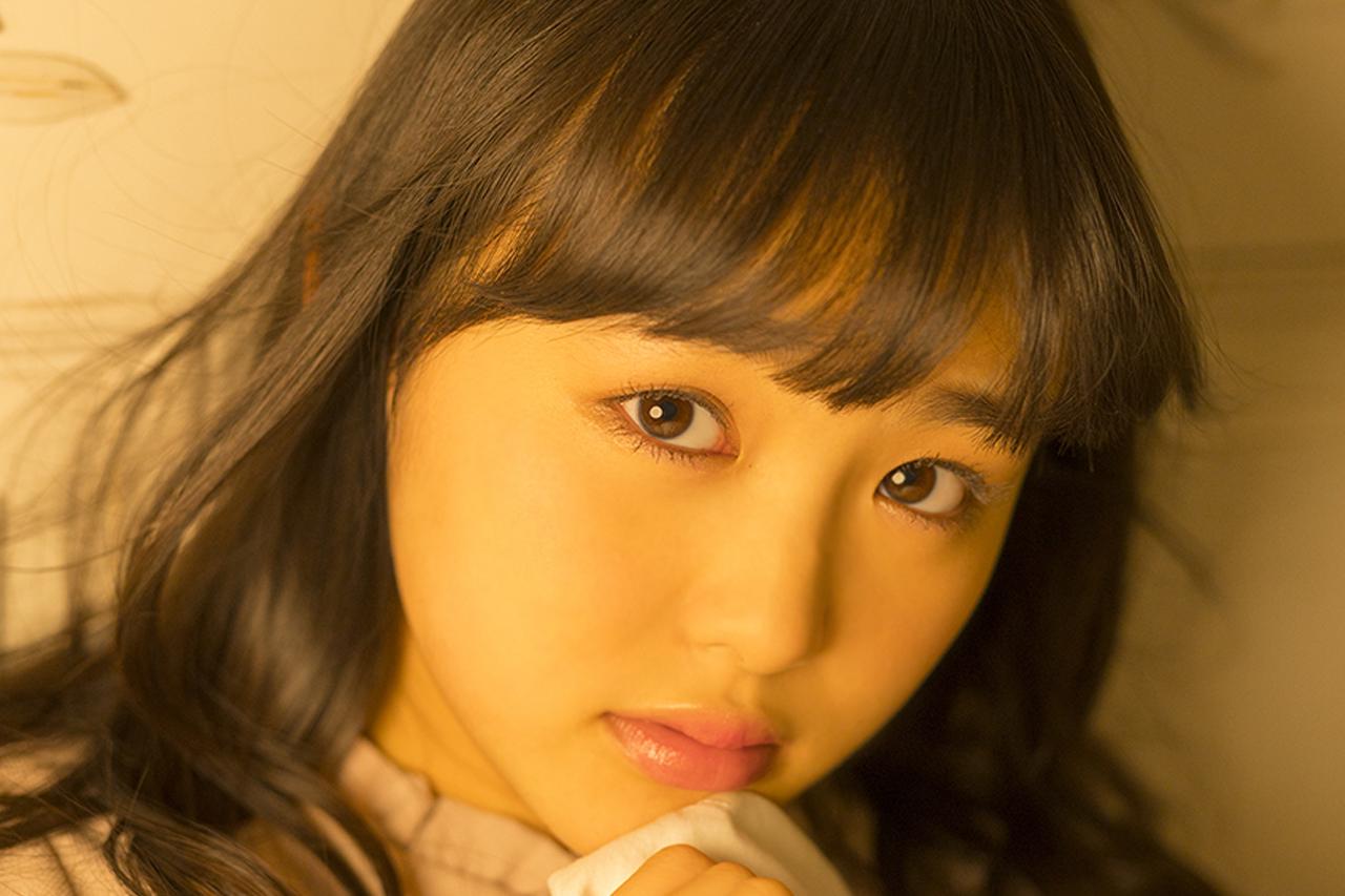 伊藤小春の画像 p1_28